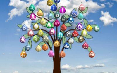 Mit diesen 3 Apps verwaltest Du Deine facebook-Seite effizient
