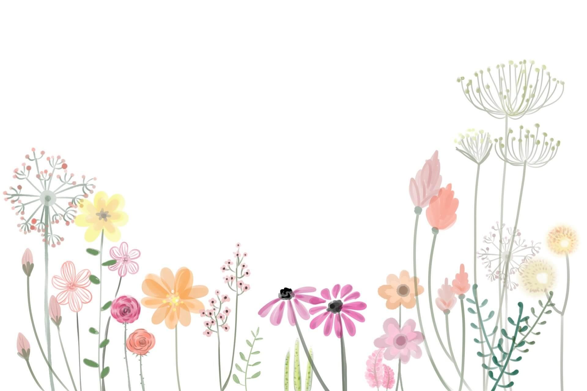 Blumenkiste Gemischt