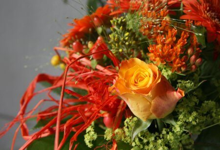 ... Der Ehrentag Der Göttin Juno War, Der Schutzherrin Der Ehen Und Der  Familien. Auch Heute Noch Werden In Vielen Kirchen Gottesdienste Am  Valentinstag ...