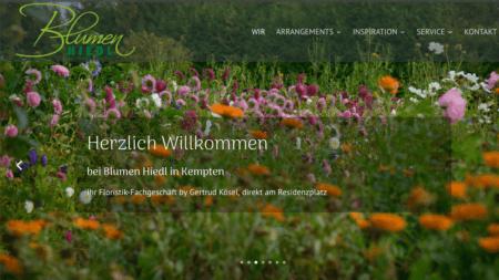 Cropped Blumen Hiedl Floristweb.png