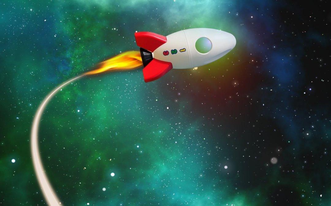 Cropped Durchstarten Rakete 1.jpg