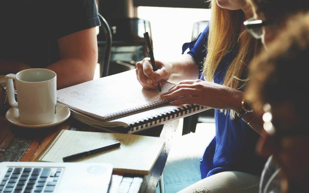 Workshop Online Marketing (exklusiv)