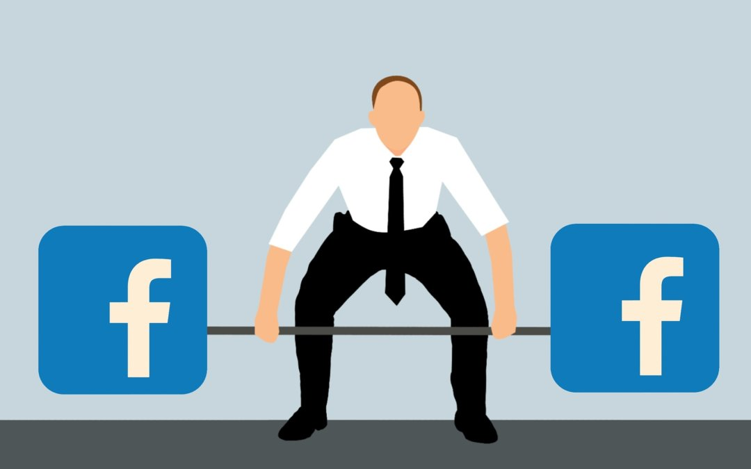 Facebook Impressum Problem Loesen