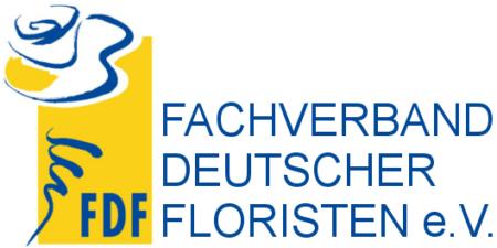 Fachverband deutscher Floristen bei floristweb