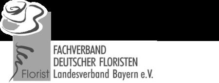 Floristenverband Bayern Sw Verlauf200b