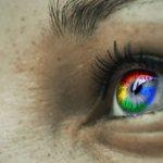 Googlefriendly Augen