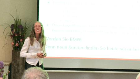 Marketingtag Bayern2018 Lin Scherer
